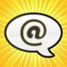 Audio Email