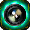 PicStyle-Crop and Splice images easy - Wen Yun Rong