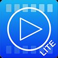 Touch The Video Lite - 決定版多機能動画プレーヤ Lite版