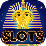 AAA Aakhenaton Casino Slots and Blackjack & Roulette