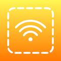 Wi-Fi確認ウィジェット